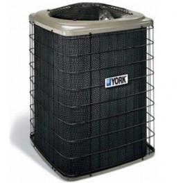Conjunto Evaporador-Condensador