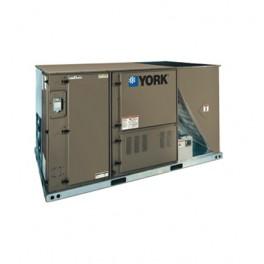York l Sistemas Rooftop